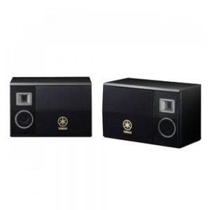 Yamaha Karaoke Speaker KMS-3000