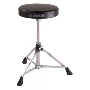Yamaha Drum Stool DS-550