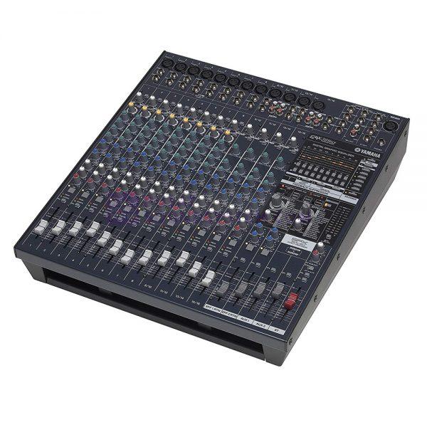 Yamaha Mixer EMX-5016CF