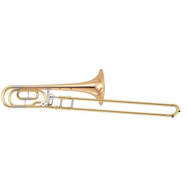 Yamaha Trombone Bass YBL-421G