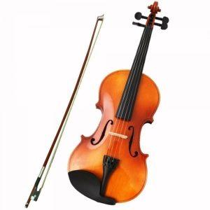 Skylark Violin Outfit 4/4 MV-005