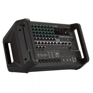 Yamaha Mixer EMX-5