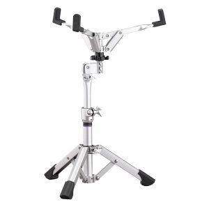 Yamaha Drum Module EAD-10