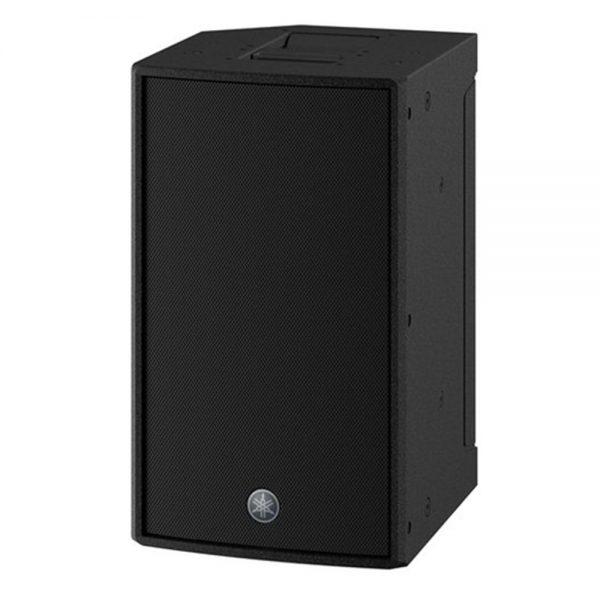 Yamaha Speaker CZR-10