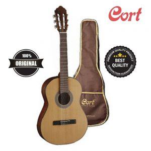 Cort AC-50-OP Electric Classic Guitar