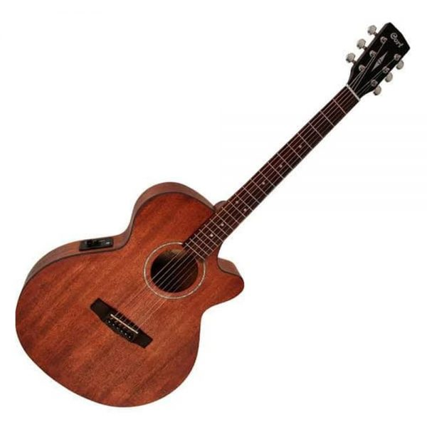 Cort SFX-MEM Electric Acoustic Guitar