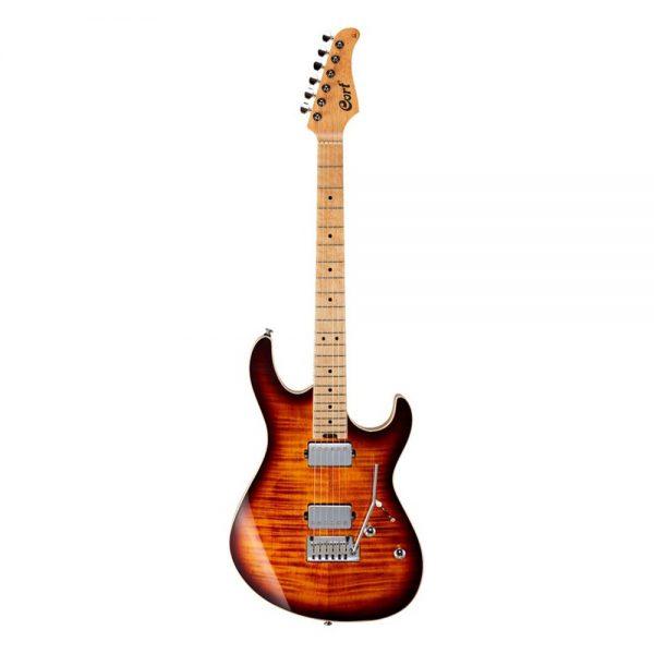 Cort G290 FAT Electric Classic Guitar