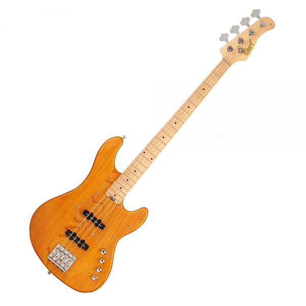 Cort GB-74JJ-AM Electric Bass
