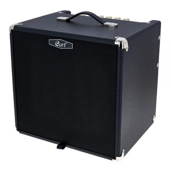 Cort CM150B Bass Amplifier