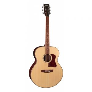 Cort CJ-MEDX Electric Acoustic Guitar