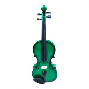 Skylark Violin Outfit 4/4 MV-305C/TV Electric