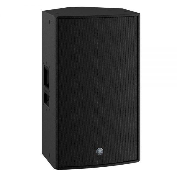 Yamaha Speaker DZR-15