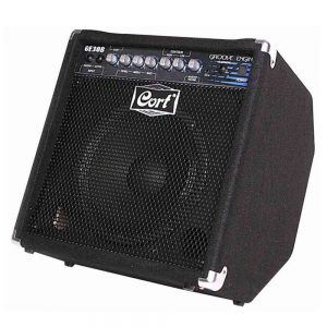 Cort GE30B Bass Amplifier