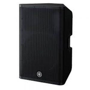 Yamaha Speaker DXR-15