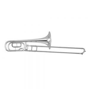 Yamaha Trombone Bass YBL-421GS