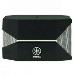 Yamaha Karaoke Speaker KMS-3100