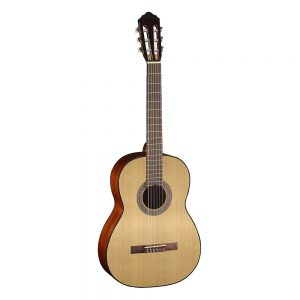 Cort AC-100-OP Electric Classic Guitar