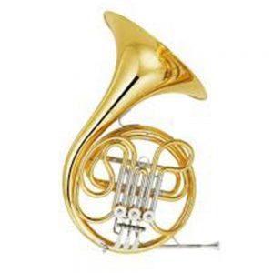 Yamaha French Horn YHR-314II