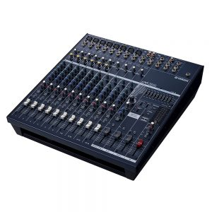 Yamaha Mixer EMX-5014C