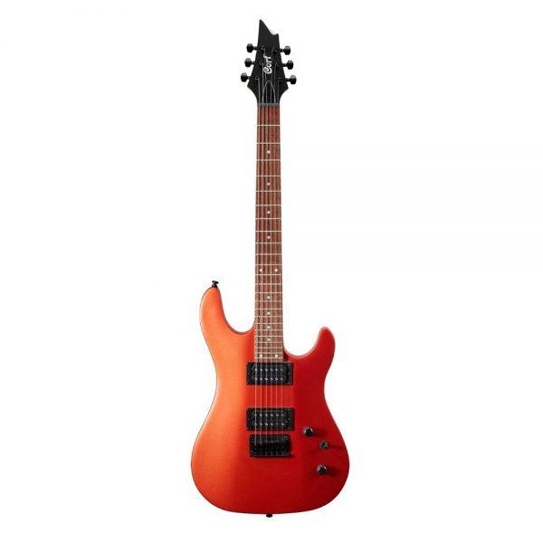 Cort KX100 Electric Classic Guitar