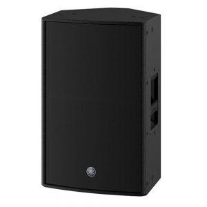 Yamaha Speaker CZR-12
