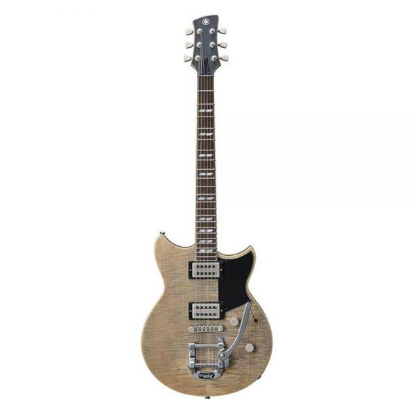 Yamaha Guitar Electric RS-720B