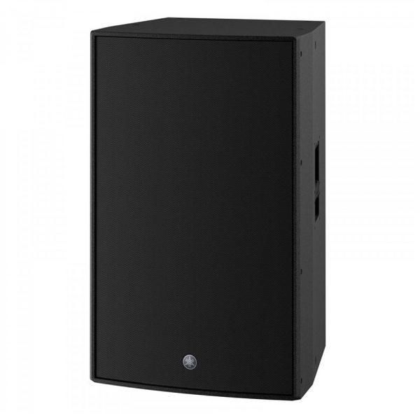 Yamaha Speaker DZR-315