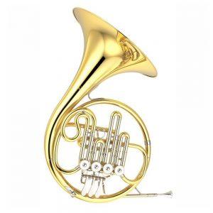 Yamaha French Horn YHR-322II
