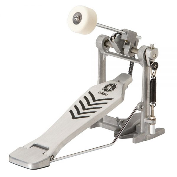 Yamaha Drum Foot Pedal FP-7210A