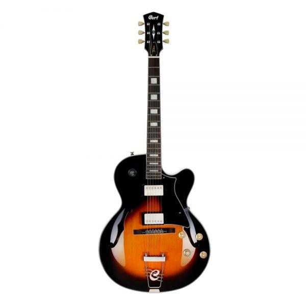 Cort Yorktown TAB Electric Guitar