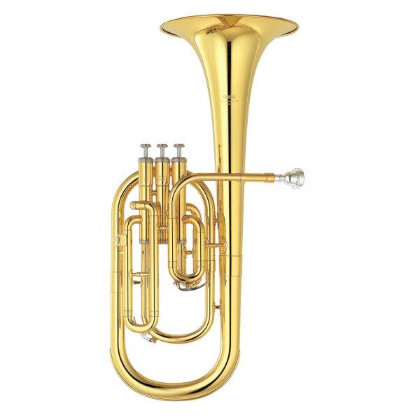 Yamaha French Horn YAH-203S