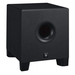 Yamaha Speaker HS-8S