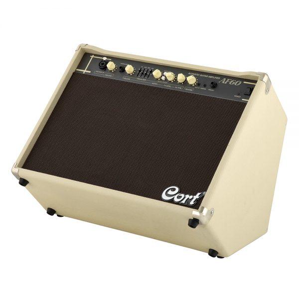 Cort AF-60 Acoustic Guitar Amplifier