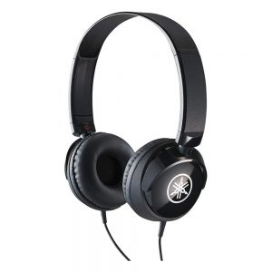 Yamaha Headphone HPH-50B