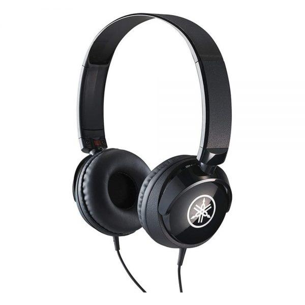 Yamaha Headphone HPH-50B