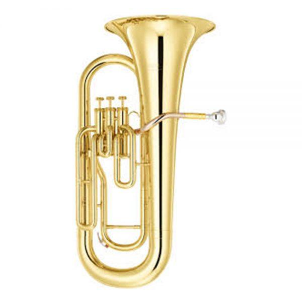 Yamaha Euphonium YEP-201