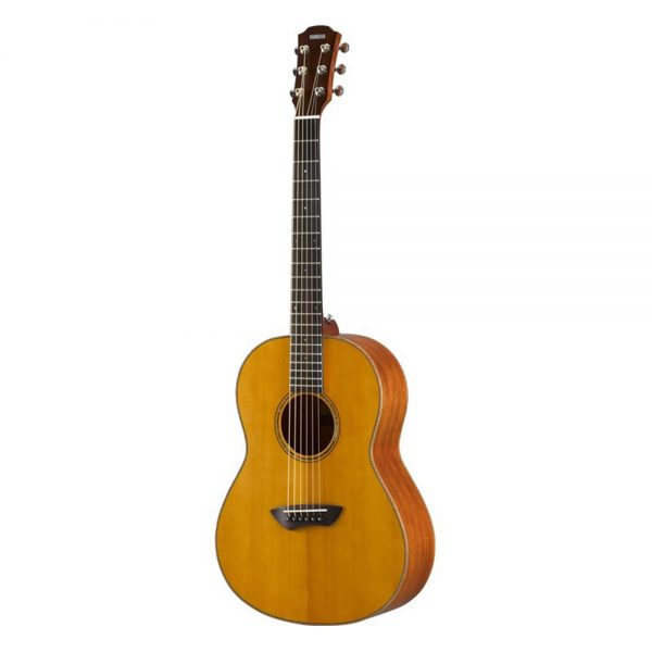 Yamaha Guitar Mini CSF3M + Bag