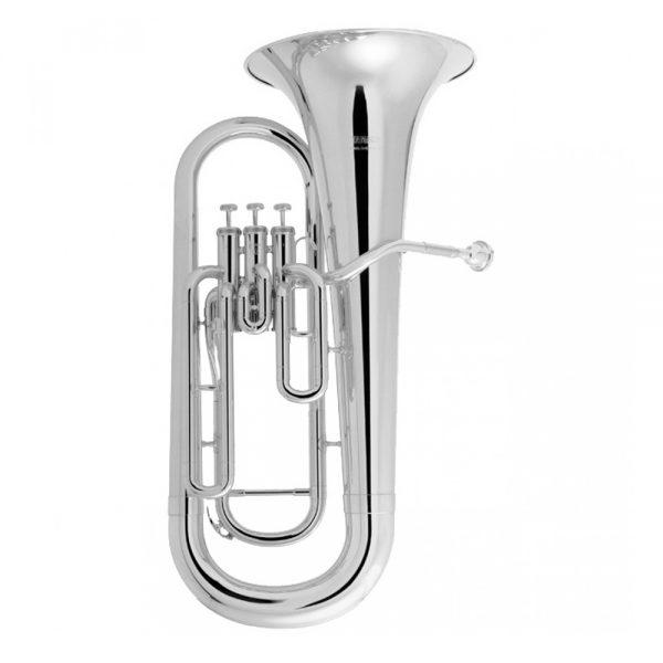 Yamaha Euphonium YEP-201S