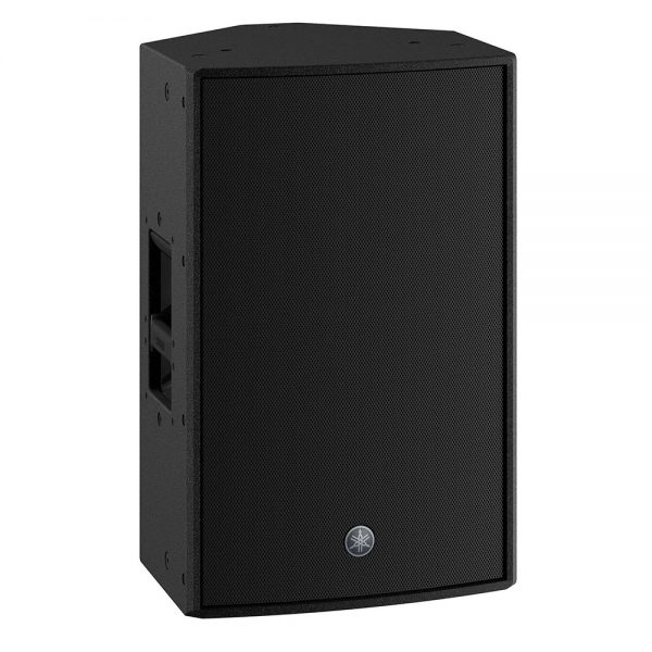Yamaha Speaker DZR-12