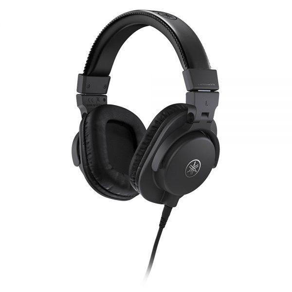 Yamaha Headphone HPH-MT5 / 5W