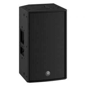 Yamaha Speaker DZR-10