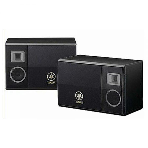 Yamaha Karaoke Speaker KMS-2500