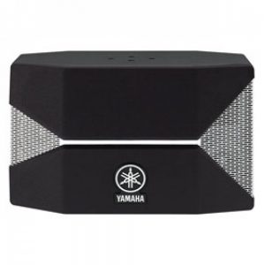 Yamaha Karaoke Speaker KMS-2600