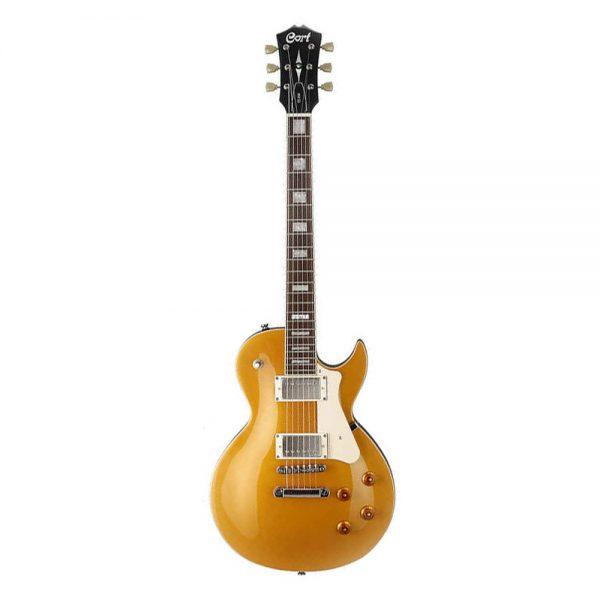 Cort CR200 Electric Classic Guitar