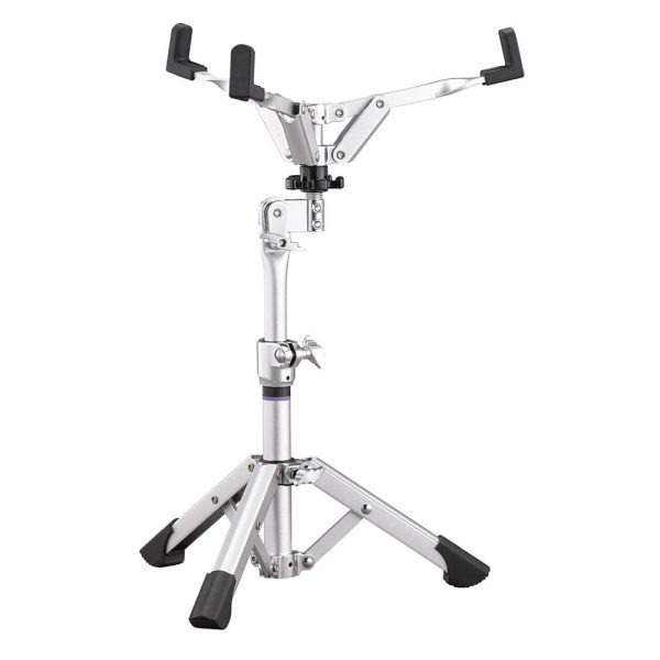 Yamaha Drum Snare Stand SS-3