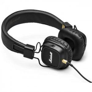 Marshall ACCS-10130 Headphone