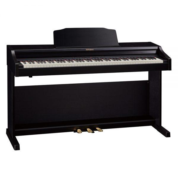 Roland RP-501R Digital Piano
