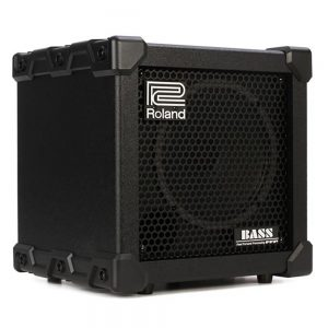 Roland CB-20XL Bass Guitar Ampli