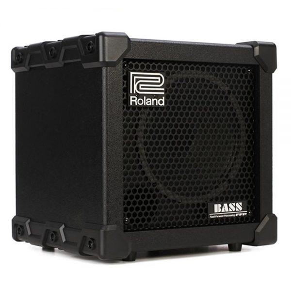 Roland CB-20XL Bass Guitar Ampli