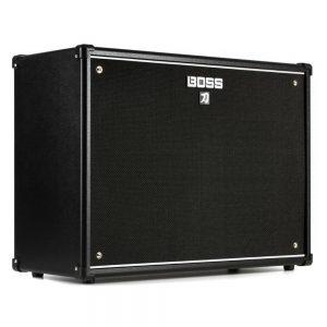 Boss Katana KTN-CAB212 Cabinet Guitar Ampli